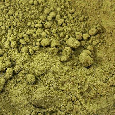 Frontier Organic Stevia Powder