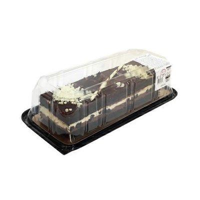Kirkland Signature Tuxedo Chocolate Mousse Cake
