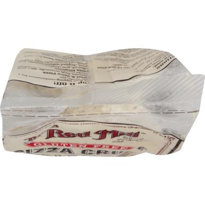 Bob's Red Mill Gluten Free Pizza Crust Mix