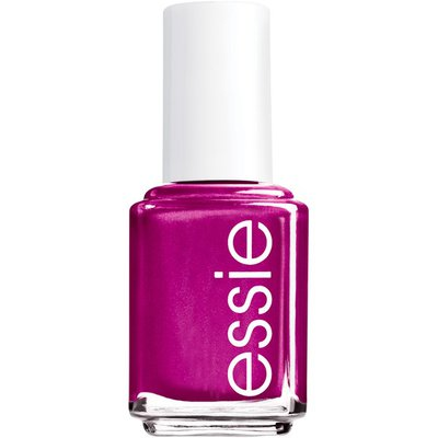 Essie The Lace Is On Fall 2013 Nail Color Collection
