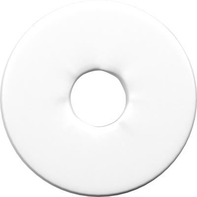 Scott Bathroom Tissue, Unscented, 1-Ply