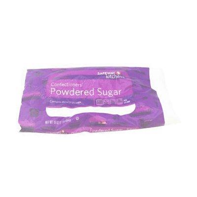 Signature Kitchens Powdered Sugar