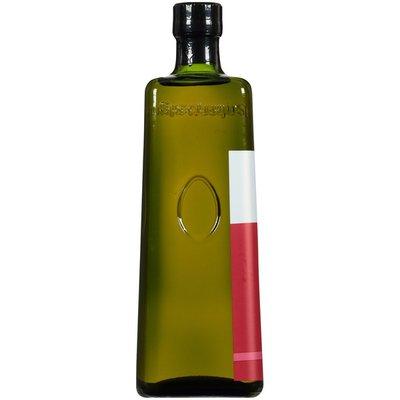 Spectrum Culinary Organic Extra Virgin Mediterranean Olive Oil