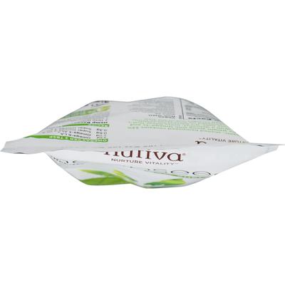 Nutiva Hempseed, Raw Shelled