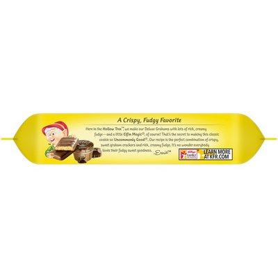 Keebler - Other Cookies Original