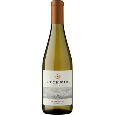 Catchwire Chardonnay