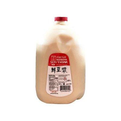 Superior Tofu Sweetened Soy Drink