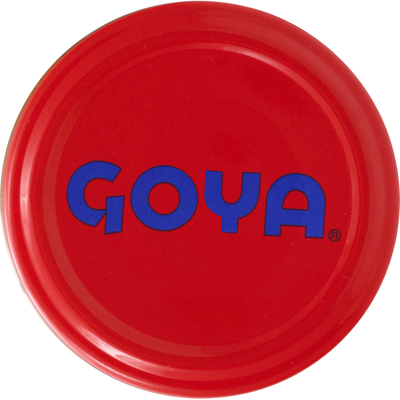 Goya Sofrito Tomato Cooking Base