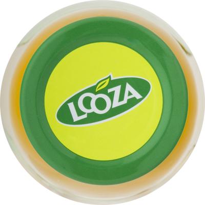 Looza Juice Drink Mango