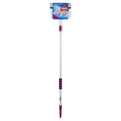 Mr. Clean Magic Eraser, Extra Power Mop