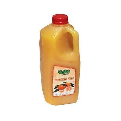 Voila! Tangerine Juice