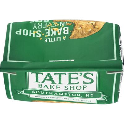 Tate's Bake Shop White Chocolate Macadamia Nut Cookies