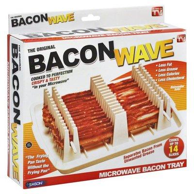 Emson Bacon Wave
