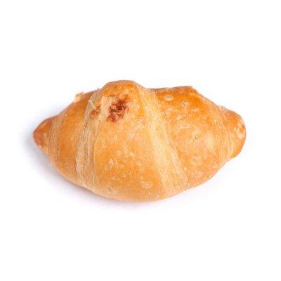 All-Butter Mini Croissant