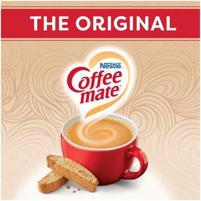 Coffee mate Original Powdered Coffee Creamer