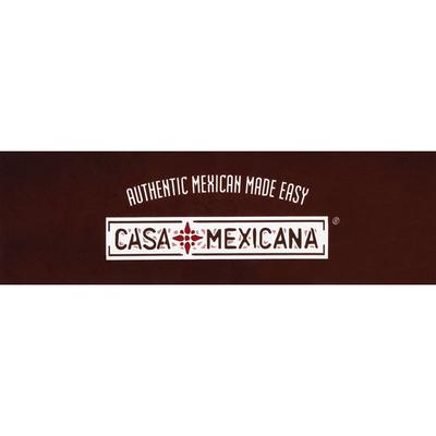 Casa Mexicana Rice Mix, Mexican Rice