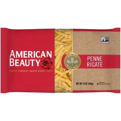 American Beauty Penne Rigate