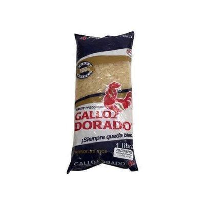 Gallo Dorado Arroz Gallo Dorado