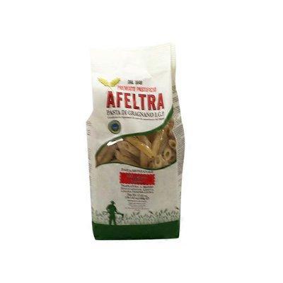 Afeltra 100% Italian Grain Penne Rigate