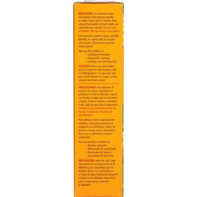 Arm & Hammer Carpet Odor Eliminator, Extra Strength