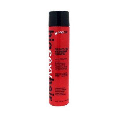 Big Sexy Hair Color Safe Volumizing Shampoo