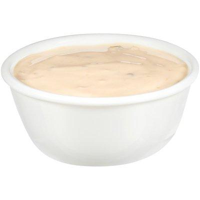Cacique Queso Blanco Mexican-Style Mild Queso Dip