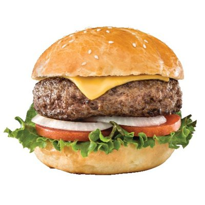 85% Extra Lean Ground Beef Value Pack