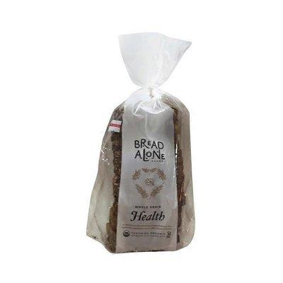 Bread Alone Organic Whole Grain