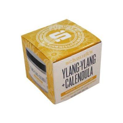 Schmidt's Ylang-ylang+calendula