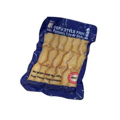 Searay Pfp Imitation Fish Tofu