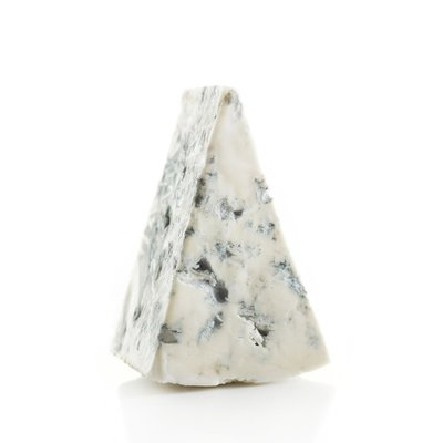 Bodega Blue Cheese