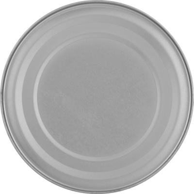 StarKist® Solid White Albacore Tuna in Oil - 5 oz Can
