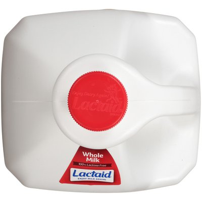 Lactaid Whole Milk