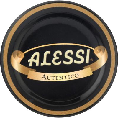 Alessi Whole Pine Nut