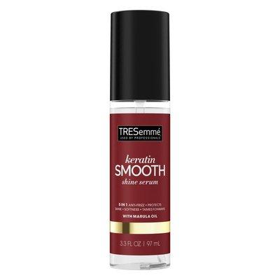 Tresemmé Shine Serum Keratin Smooth