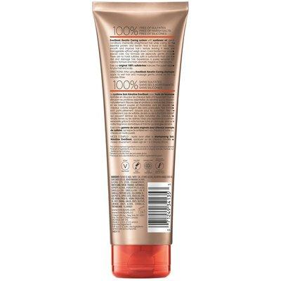 L'Oreal Sulfate Free Keratin Caring Conditioner