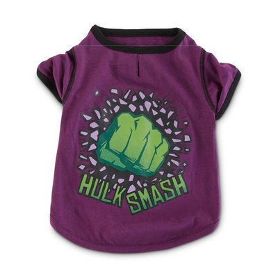 Small Marvel Hulk T Shirt