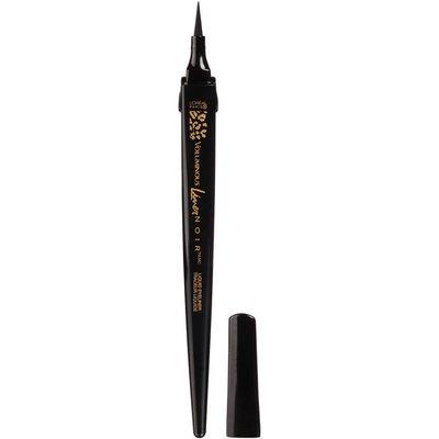 L'Oreal Liner Noir Blackest Black