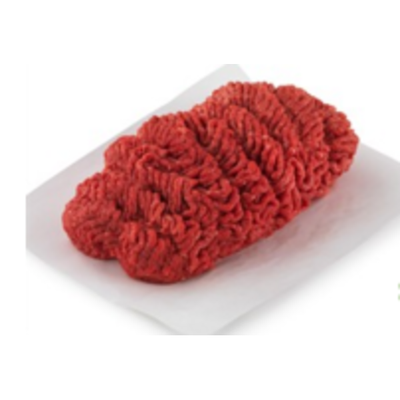 93% Low Fat Ground Beef