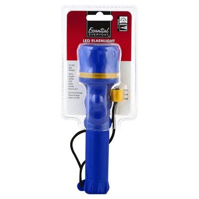 Essential Everyday Flashlight, LED