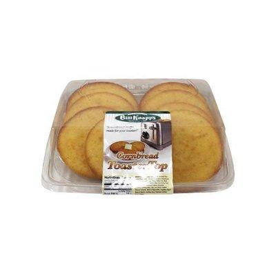Bill Knapp's Cornbread Toaster Top