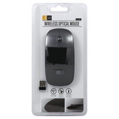Case Logic Mouse, Wireless, Optical