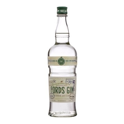 Fords Gin® Fords Gin