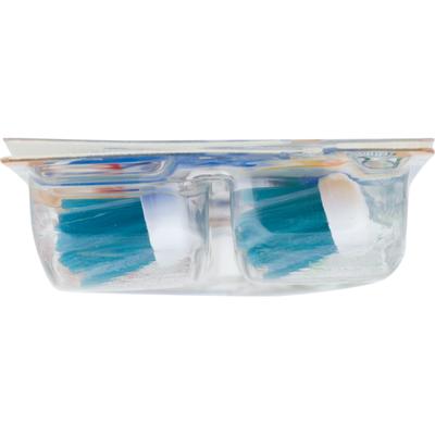 Oral-B Complete Deep Clean Multi-Level Bristles Toothbrush