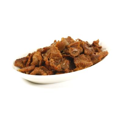 Old Thyme Butcher Shop 100% Grass Fed Stir Fry Beef