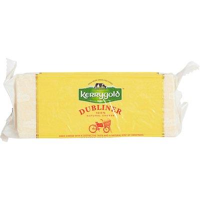 Kerrygold Dubliner Irish Cheese