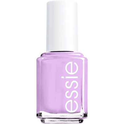 Essie Under Where? Resort 2013 Nail Color Collection