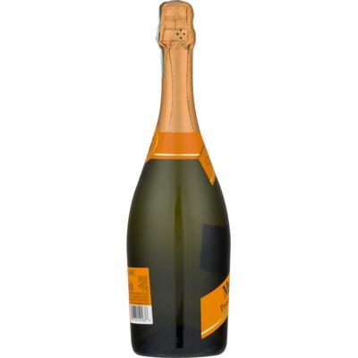 Mionetto Prosecco Brut Sparkling Wine