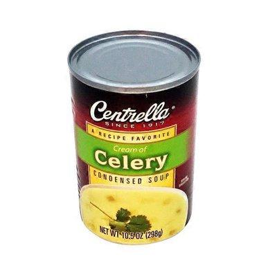 Centrella Cream of Celery