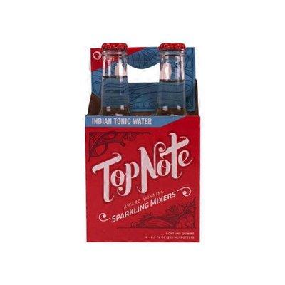 Top Note Tonic Tonic Soda